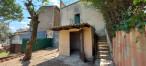 A vendre  Servian | Réf 3414838978 - S'antoni immobilier