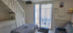 en location saisonnière  Marseillan Plage | Réf 3414838991 - S'antoni immobilier