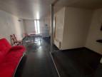 A vendre  Agde | Réf 3414838996 - S'antoni immobilier