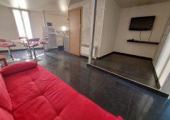 A vendre Maison Agde | Réf 3414838996 - S'antoni immobilier