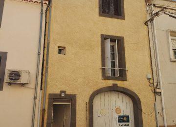 For sale Maison Agde | R�f 3414838996 - S'antoni real estate