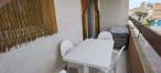 en location saisonnière  Marseillan Plage | Réf 3414839012 - S'antoni immobilier