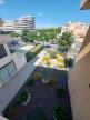 A vendre  Le Cap D'agde | Réf 3414839124 - S'antoni immobilier