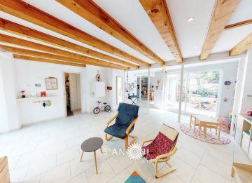 For sale Maison Florensac | R�f 3414839128 - S'antoni real estate