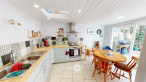 A vendre  Florensac | Réf 3414839128 - S'antoni immobilier