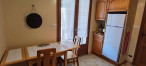 en location saisonnière  Marseillan | Réf 3414839191 - S'antoni immobilier
