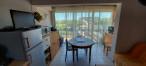 A vendre  Le Cap D'agde | Réf 3414839217 - S'antoni immobilier