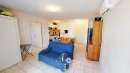 A vendre  Agde   Réf 3414839221 - S'antoni immobilier