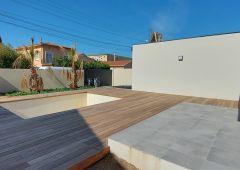 A vendre Maison Agde   Réf 3414839253 - S'antoni immobilier