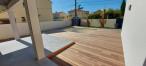 A vendre  Agde   Réf 3414839253 - S'antoni immobilier agde centre-ville