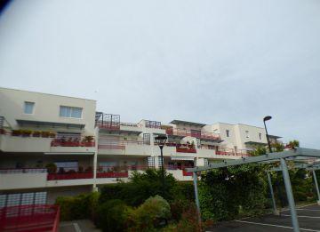 For sale Appartement en r�sidence Agde   R�f 3414839285 - S'antoni real estate