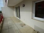 A vendre  Agde   Réf 3414839285 - S'antoni immobilier agde centre-ville