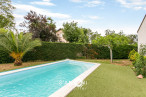 A vendre  Agde | Réf 3414839333 - S'antoni immobilier agde centre-ville