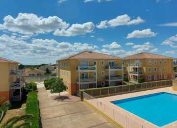 For sale Appartement Agde   R�f 3414839357 - S'antoni real estate