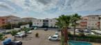 A vendre  Agde   Réf 3414839363 - S'antoni immobilier agde centre-ville