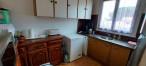 A vendre  Le Grau D'agde | Réf 3414839415 - S'antoni immobilier