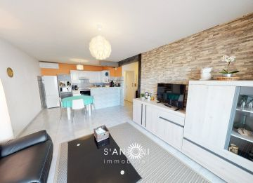 For sale Appartement Agde   R�f 3414839422 - S'antoni real estate