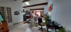 A vendre  Agde | Réf 3414839453 - S'antoni immobilier