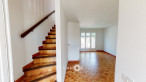 A vendre  Agde | Réf 3414839484 - S'antoni immobilier