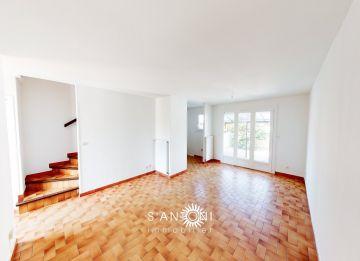 For sale Maison Agde | R�f 3414839484 - S'antoni real estate