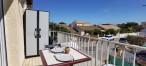 en location saisonnière  Marseillan | Réf 3414839519 - S'antoni immobilier
