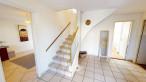 A vendre  Agde   Réf 3414839540 - S'antoni immobilier