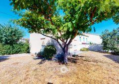 A vendre Maison Agde   Réf 3414839540 - S'antoni immobilier