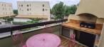 en location saisonnière  Marseillan Plage | Réf 3414839543 - S'antoni immobilier