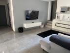 A vendre  Florensac | Réf 3414839562 - S'antoni immobilier