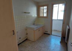 A vendre Appartement Agde   Réf 3414839613 - S'antoni immobilier