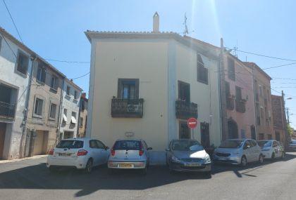 A vendre  Agde | Réf 3414839671 - S'antoni immobilier