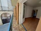 A louer  Villeneuve Les Beziers | Réf 3414839688 - S'antoni immobilier castan