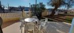 en location saisonnière  Marseillan Plage   Réf 3414839732 - S'antoni immobilier