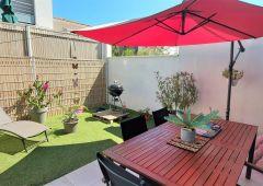 A vendre Maison Agde   Réf 3414839857 - S'antoni immobilier