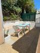 A louer  Le Cap D'agde   Réf 3414839987 - S'antoni immobilier