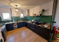 A vendre Appartement Agde   Réf 3414840039 - S'antoni immobilier