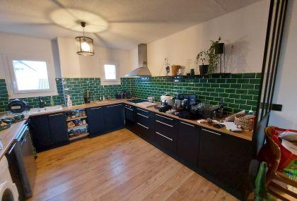 A vendre  Agde | Réf 3414840039 - S'antoni immobilier