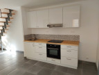 A louer  Agde | Réf 3414840156 - S'antoni immobilier