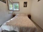 A vendre  Marseillan Plage   Réf 3414840159 - S'antoni immobilier