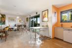A vendre  Agde   Réf 3414840208 - S'antoni immobilier