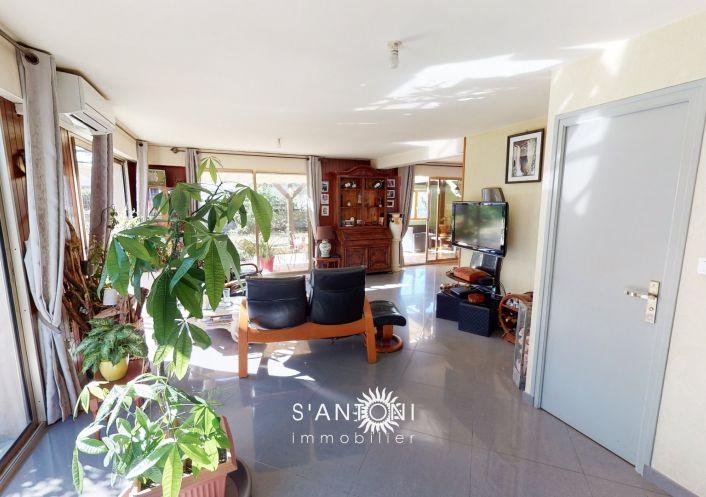 A vendre Maison Agde | Réf 3414840211 - S'antoni immobilier agde centre-ville