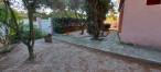 A vendre  Agde | Réf 3414840281 - S'antoni immobilier