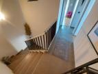A vendre  Agde | Réf 3414840385 - S'antoni immobilier