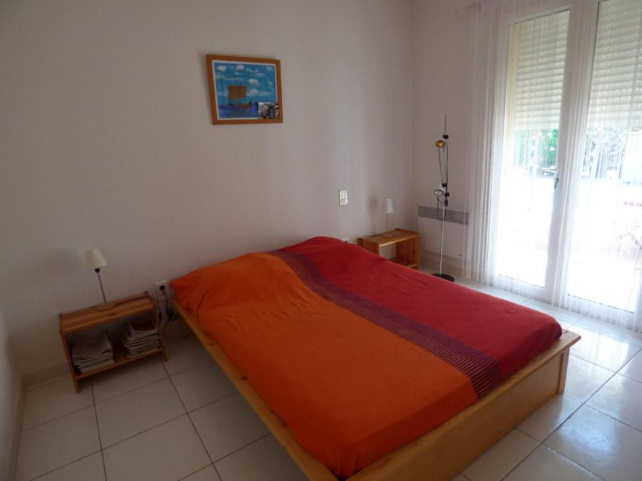 A vendre Agde 341484330 S'antoni immobilier agde centre-ville