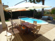 For sale Agde 341484330 S'antoni real estate