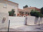 A vendre Vias 341485054 S'antoni immobilier jmg