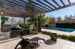 A vendre Le Grau D'agde 341487470 S'antoni immobilier