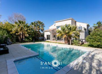 For sale Le Grau D'agde 341487470 S'antoni real estate