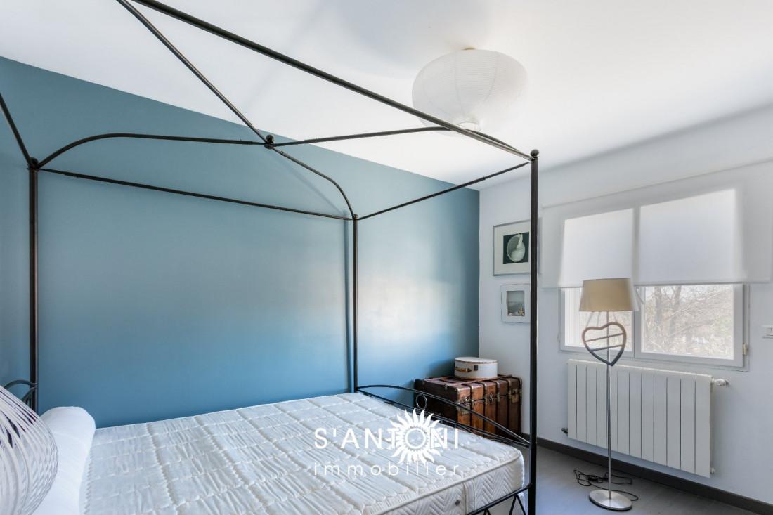 A vendre Le Grau D'agde 341487470 S'antoni immobilier prestige