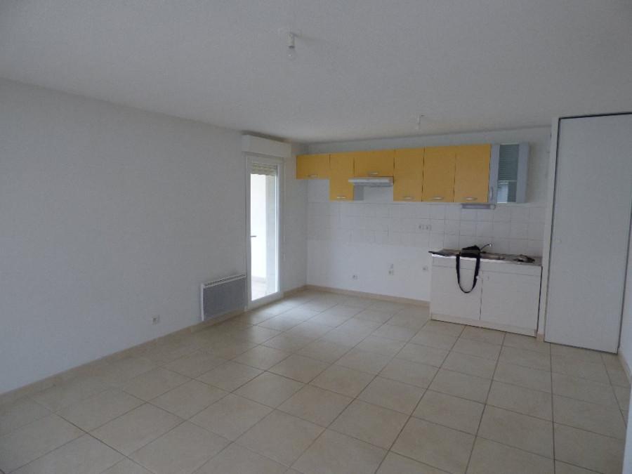 A vendre Marseillan 341488378 S'antoni immobilier agde